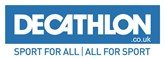 decathlon logo.jpg