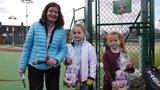 18 formal Opening 6 Childrens Competition Zara and Lily.jpg