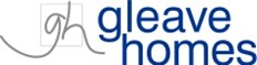 Gleave Homes Logo.jpg