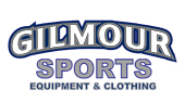 Gilmour Sports